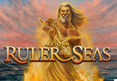 Age of Gods: Ruler of the Seas