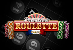 French Roulette Premium