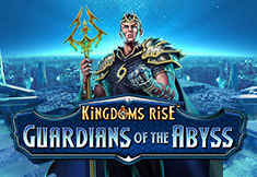 Kingdoms: Rise: Guardian of the Abyss