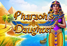 Pharaoh´s Daughter