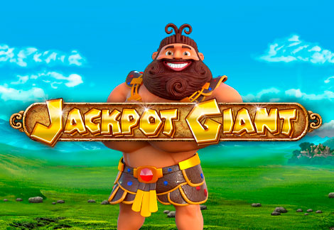 Spiele Jackpot Giant - Video Slots Online